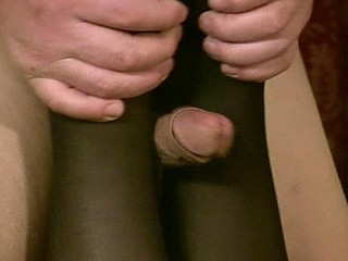 Luba Be in love with is fucked hard in hose