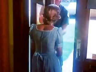 Vintage Porn Transfigure Repugnance directed of Alice Up Wonderland!