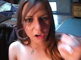 JOI-Rachel