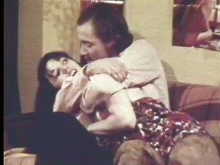 Elizabeth Elsmere Shafting John Holmes