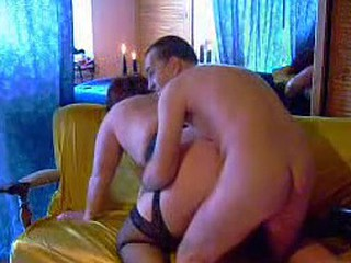 Anna Devot german Amateur gets fucked 2