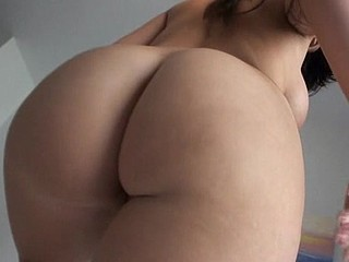 Intercourse after wonderful oral-job