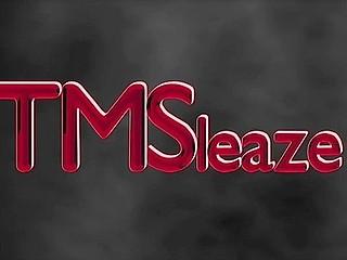 tm sleaze