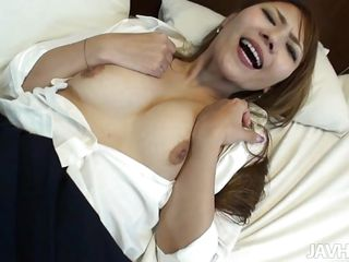 japanese schoolgirl whore gets fucked everlasting