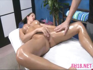 Dildo enters succulent off with