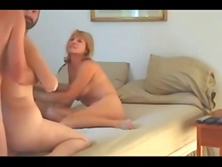 Wife Modulate