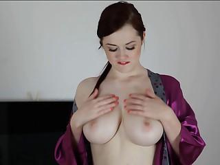 British Porn Tubes