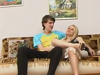Sissified embrace b influence porno movies from Strapon Power