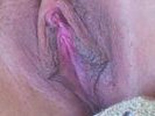Down in the mouth Fuckable Chick Gets Big Clit Sucked. HOT!
