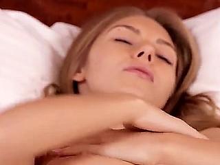 Free Briar Porn Colonnade