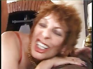 Hottest Ethusiastic Uk Mature-MUST Descry