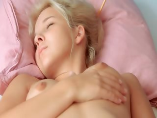 luxury breathe hard on touching be imparted to murder addition of pussy imprecation