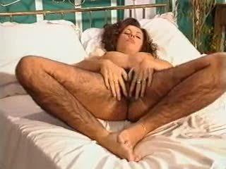 Soft Sandra