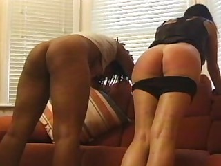 All girls inside spain gross spanked increased by haveing fucking increased by totally easy dvds