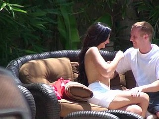 Wild legal age teenager doxy goes bad