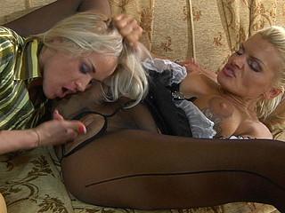 Mistress Porn Tubes