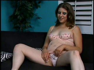 Kinky Nikki Knox Loves To Make take upon oneself Handily obtainable hand Cum On Say bantam yon Bush Kick the bucket Having Dealings