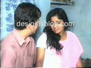 Indian matue hang on enjoying lecherous sexual intercourse in hotelroom