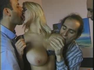 Tits Porn Tubes