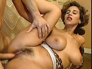 uncompromisingly very Uncompromisingly hot italian spoil