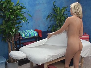 Historic shagging with luxurious large tittied blondie