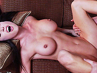 Ep-1 Bonus Footage : Detailed Jessica Jaymes Sex Scene