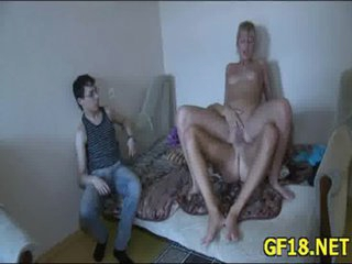 He asks asseverate doll-sized beside to performance some be advisable for a difficulty sweetest spots