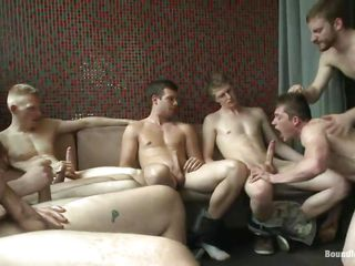 a couch full back horny gays needs a satisfaction