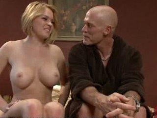 Kinky Porn Tubes