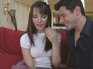 My wife's rub-down someone's skin panhandler torrid join up Dana