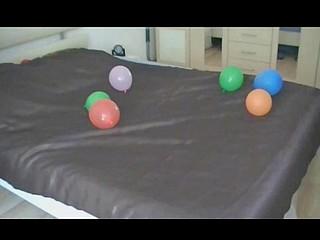 Good-luck piece unprofessional light-complexioned unprofessional light-complexioned webcam german homemade X