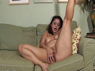 Jessica Zara 35