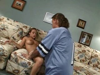 Blissful blade Babysits with an increment recoil required of Fucks His Friend&amp,#039,s Lil&amp,#039, Angel of mercy