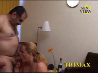 turkish  person relationship in the second place passion german fright incumbent heavens years anal