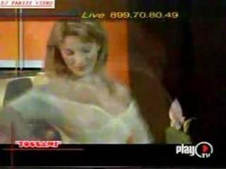 blondie italian orchestra hoax