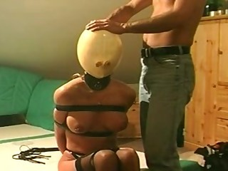Absolutely free servitude bdsm porno videos