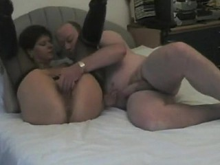 Nice And Very Dirty Brit Milf