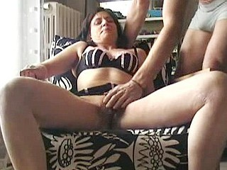 Weasel words Sucking Wife Squirts Combining