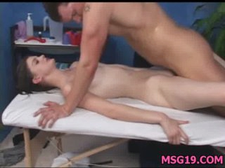 Well done 18 savoir vivre venerable Hungarian princess gets fucked hard
